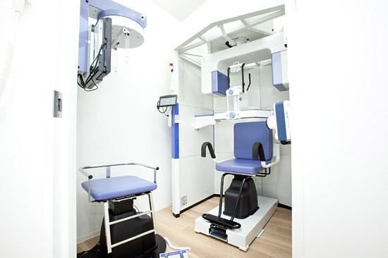 さくま歯科 CT